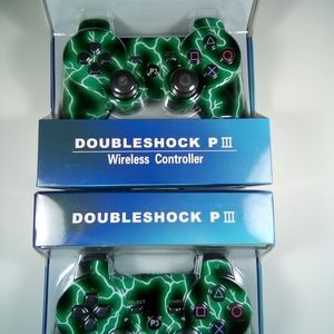 Ps3 Wireless Controllers